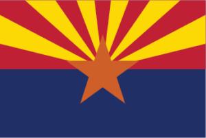 Arizona Teacher Certification