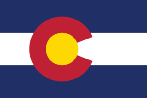 Colorado Teacher Certification