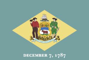 Delaware Teacher Certification