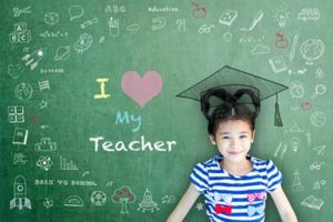 Elementary Education Degree