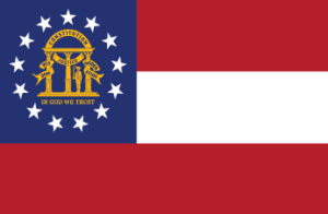 Georgia Teacher Certification