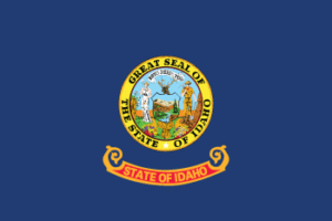 Idaho Teacher Certification