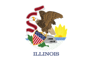 Illinois Teacher Certification