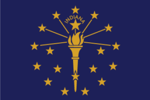 Indiana Teacher Certification