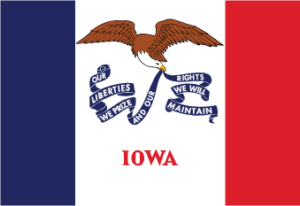 Iowa Teacher Certification