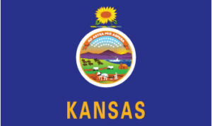 Kansas Teacher Certification