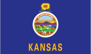 Kansas Teacher Certification