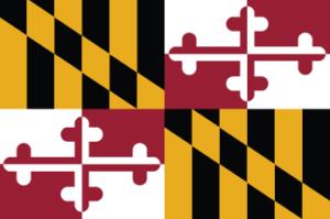 Maryland Teacher Certification