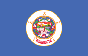 Minnesota Teacher Certification