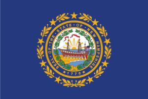New Hampshire Teacher Certification