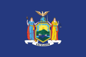 New York Teacher Certification