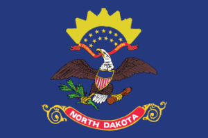 North Dakota Teacher Certification