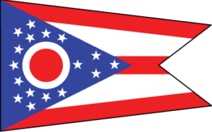 Ohio Teacher Certification
