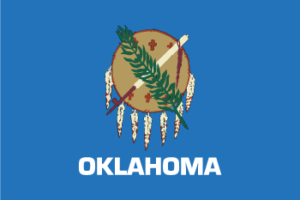 Oklahoma Teacher Certification