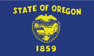 Oregon Teacher Certification