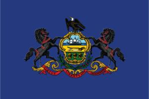 Pennsylvania Teacher Certification
