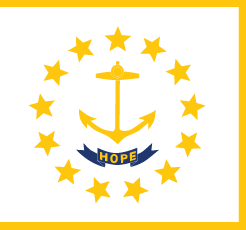 Rhode Island Teacher Certification