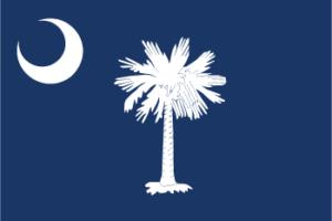 South Carolina Teacher Certification