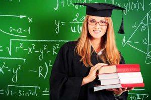 Teacher Bachelor's Degree