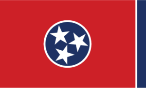 Tennessee Teacher Certification