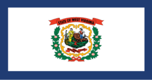West Virginia Teacher Certification