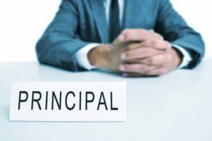 Become a School Principal