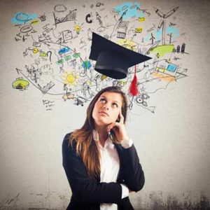 Specialized Teaching Degree