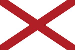 Alabama Teacher Certification