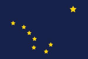 Alaska Teacher Certification