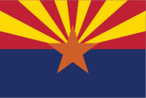 Arizona Teacher Certification