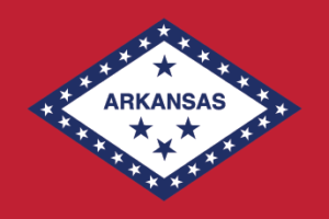 Arkansas Teacher Certification