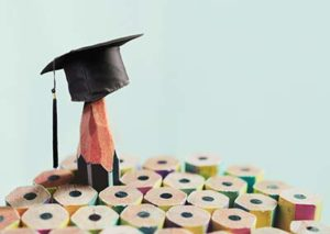 Education Administration Degree