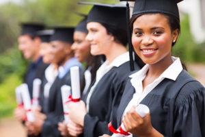 Get a Special Education Degree