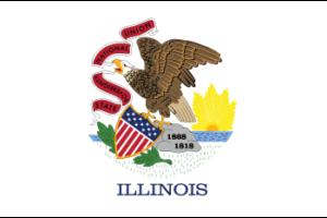 Illinois Teacher Certification