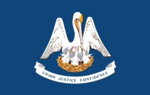 Louisiana Teacher Certification