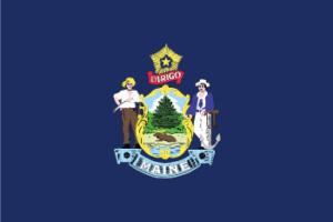 Maine Teacher Certification