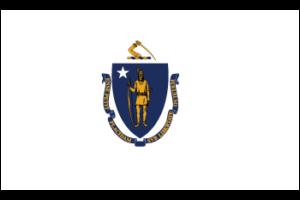 Massachusetts Teacher Certification