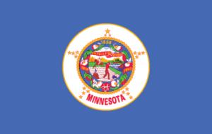 Minnesota Teacher Certification