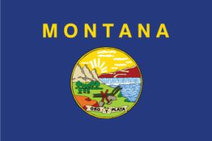 Montana Teacher Certification