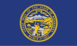 Nebraska Teacher Certification