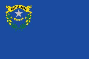 Nevada Teacher Certification