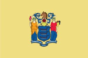 New Jersey Teacher Certification