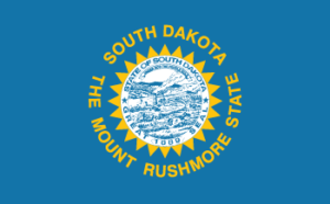 South Dakota Teacher Certification