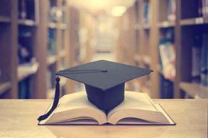 Teaching Certification