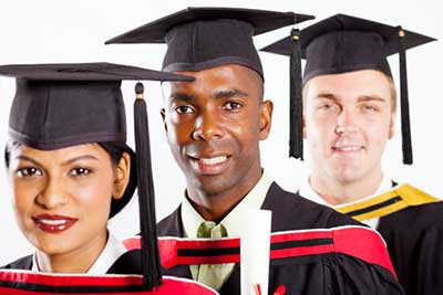 doctorate degree online Doctorate in counseling degree programs online at the top of the educational tier, doctorate in counseling programs are the more prestigious and sought after degree.