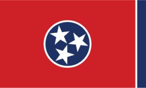 Tennessee Teacher Certification