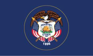 Utah Teacher Certification