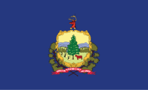 Vermont Teacher Certification
