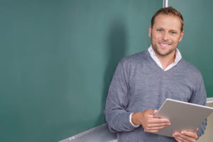 become a teacher without a certificate