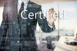 become national board certified